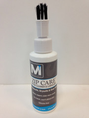 zip-care-hires.jpeg